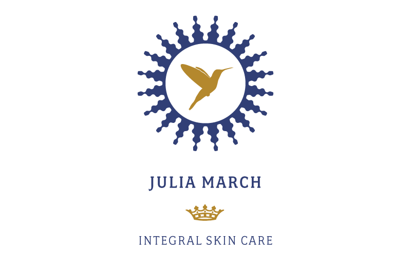 Julia March Integral Skin Care