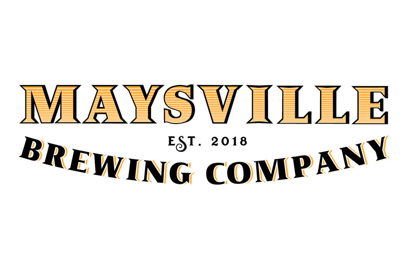 Maysville Brewing Company