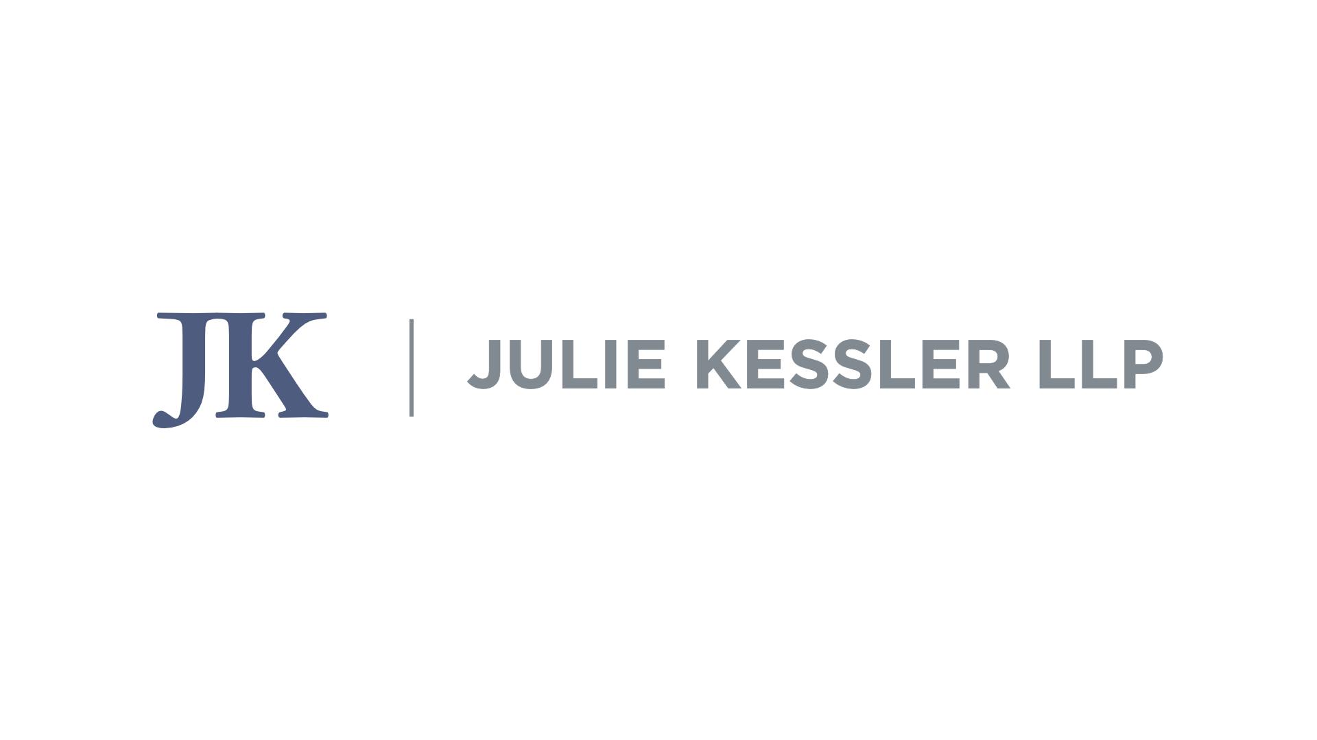 Julie Kessler LLP logo